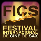 Festival de cine de Sax